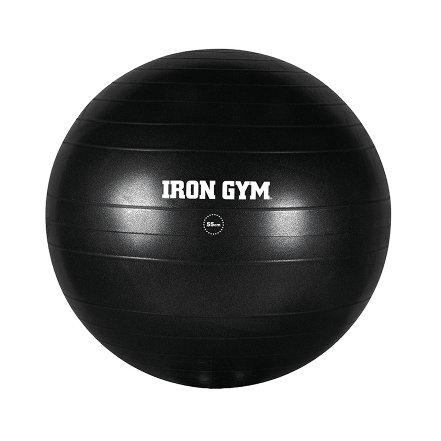 55cm Exercise Ball