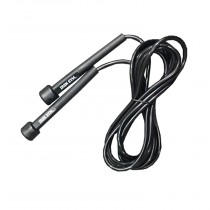 Adjustable Speed Rope Express