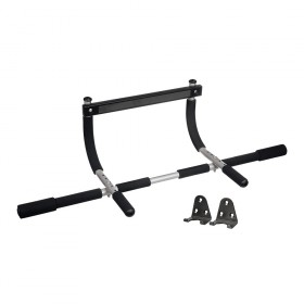IRON GYM®+ Adjustable
