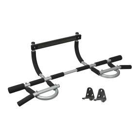 IRON GYM® XTREME+ Adjustable